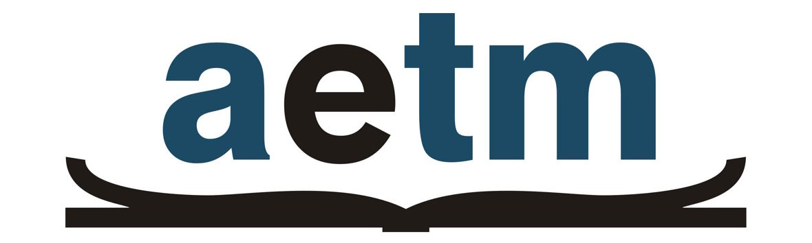 AETM - Ajut a Estudiants del Tercer Món