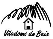 Viladoms de Baix