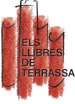 Els llibres de Terrassa