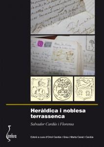 20_heraldica