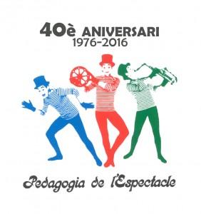 logo_pedagogia_40A