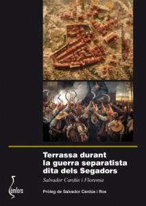 14_TERRASSA_DURANT_LA_GUERRA_PORTADA