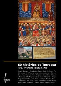 17_portada-50 Històries de Terrassa