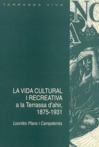1_TV_lavidacultural