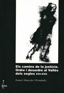 2_elscaminsdelajusticia