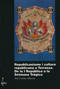3_Republicaicultura