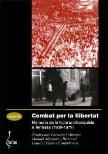 6_portadaCOMBATamb_CD