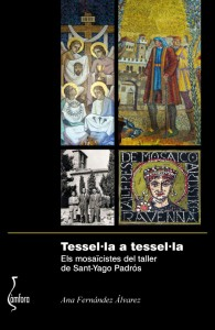8_coberta Tessel·la a tessel·la