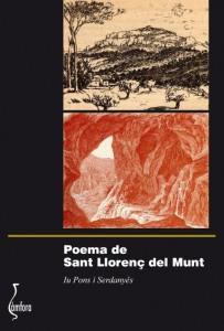 9_Cobertes per corregir llibre Sant Llorenç 23-03-11