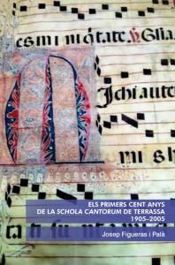 10_ae_portada-schola-cantorum