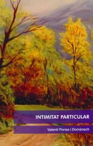 18_ae_portada-intimitat-particular