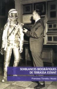 3_ae_semblancesbiografiques