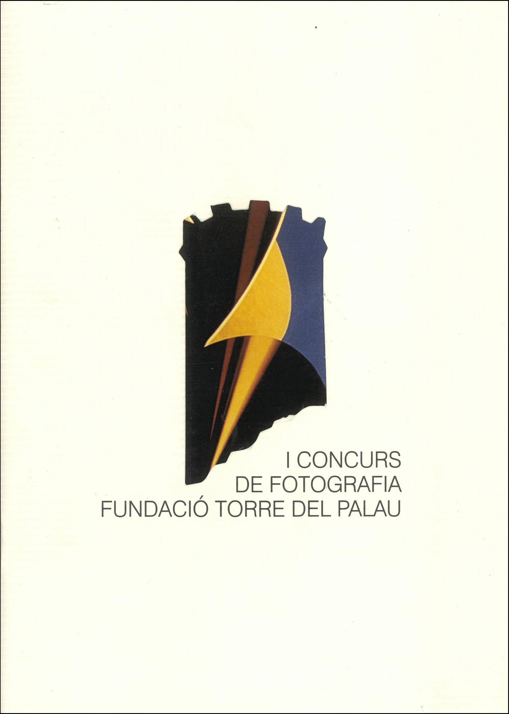 IconcursfotografiaFTP