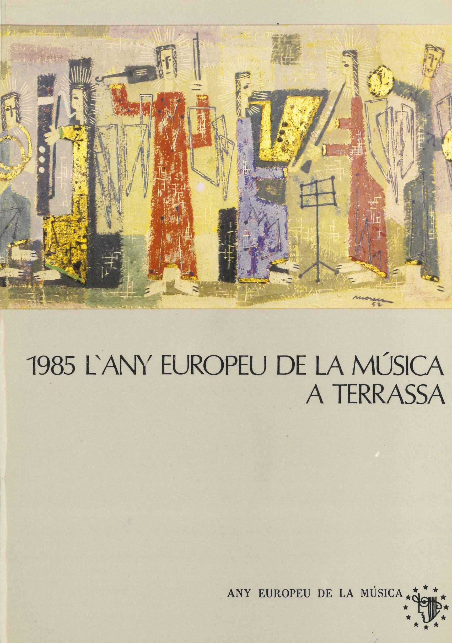 anyeuropeumusicaterrassa1985