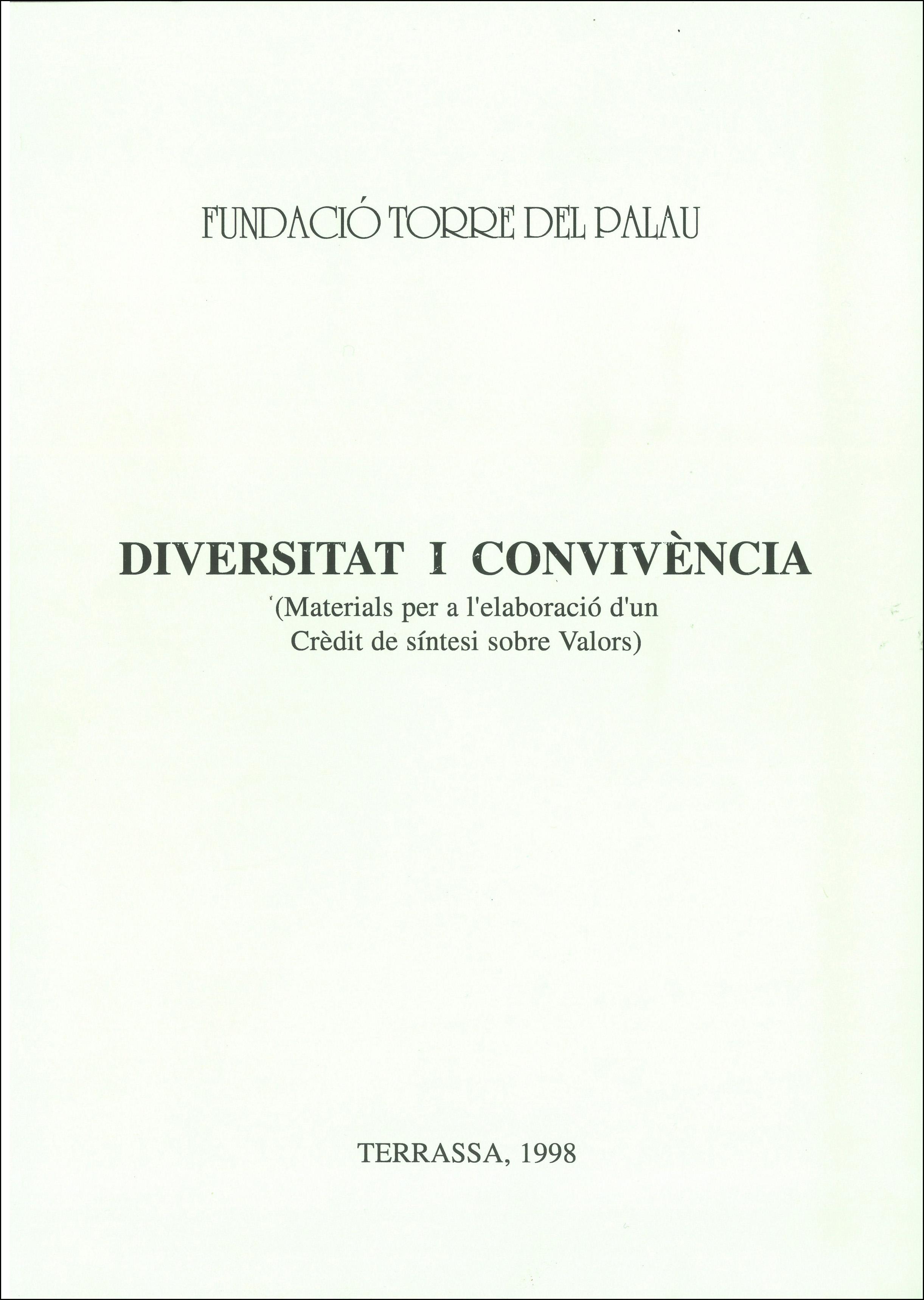 diversitaticonvivència