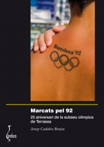 21_portada Marcats pel 92