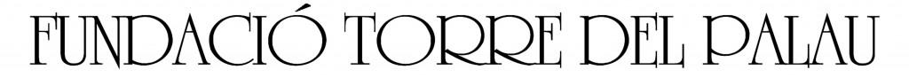 Logo_FTP_def