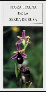 florifaunaserrabusa1